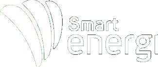 Smart Energi - for den moderne strømkunden